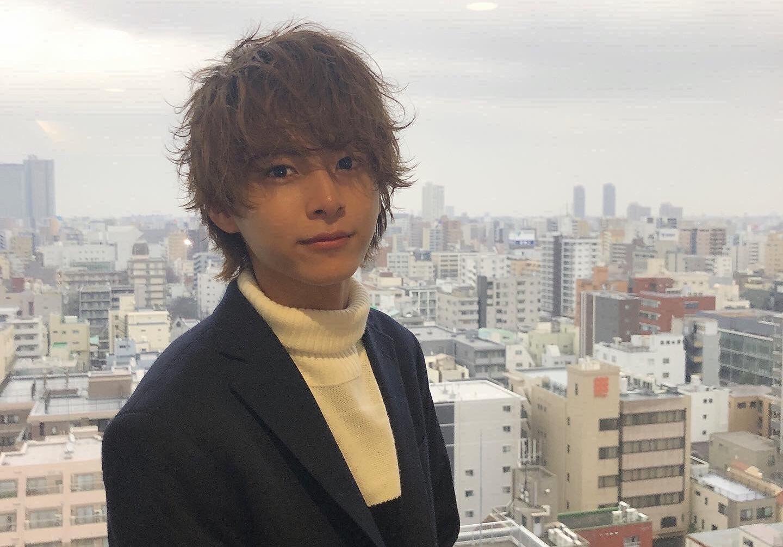 komiya 6 - 【キラメイジャー】小宮璃央のプロフィールまとめ|兄弟・高校などを調査