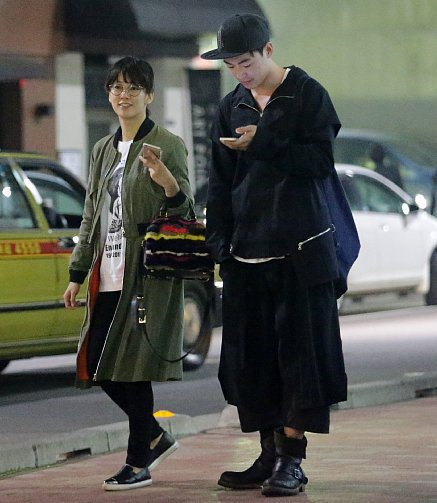 mizukawa 24 - 大東俊介は水川あさみも知らない極秘結婚で3人の子持ち!壮絶な生い立ちが関係していた?