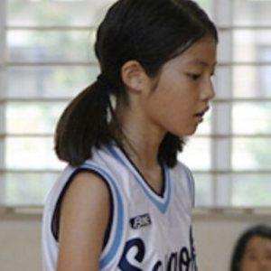 imadami0 8 300x300 - 今田美桜の昔の写真や動画が可愛すぎる!幼少期高校ローカルアイドル時代まとめ