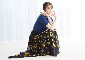 imadamio 7 300x212 - 今田美桜の昔の写真や動画が可愛すぎる!幼少期高校ローカルアイドル時代まとめ