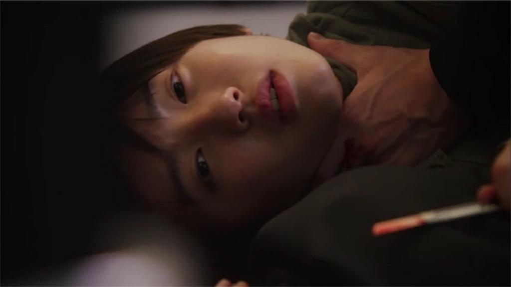 michieda 10 - 道枝駿佑のドラマの子役姿が可愛すぎる!デビュー作から現在までで身長が急成長!