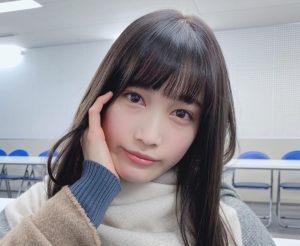 nakamurayurika 3 300x246 - 中村ゆりかは声もかわいい!ハーフなの?年齢身長大学を調査!