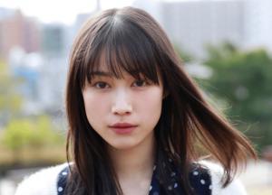 nakamurayurika 4 300x216 - 中村ゆりかは声もかわいい!ハーフなの?年齢身長大学を調査!