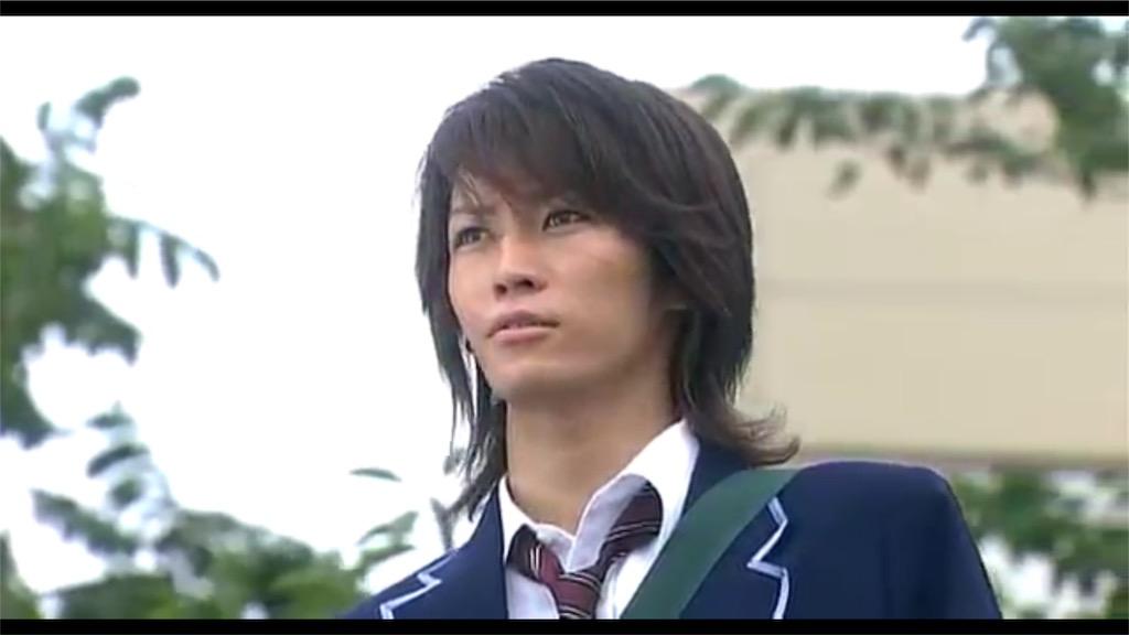 nobuta 1 - ドラマ『野ブタ。をプロデュース』のあらすじ!全10話わかりやすくまとめてみた
