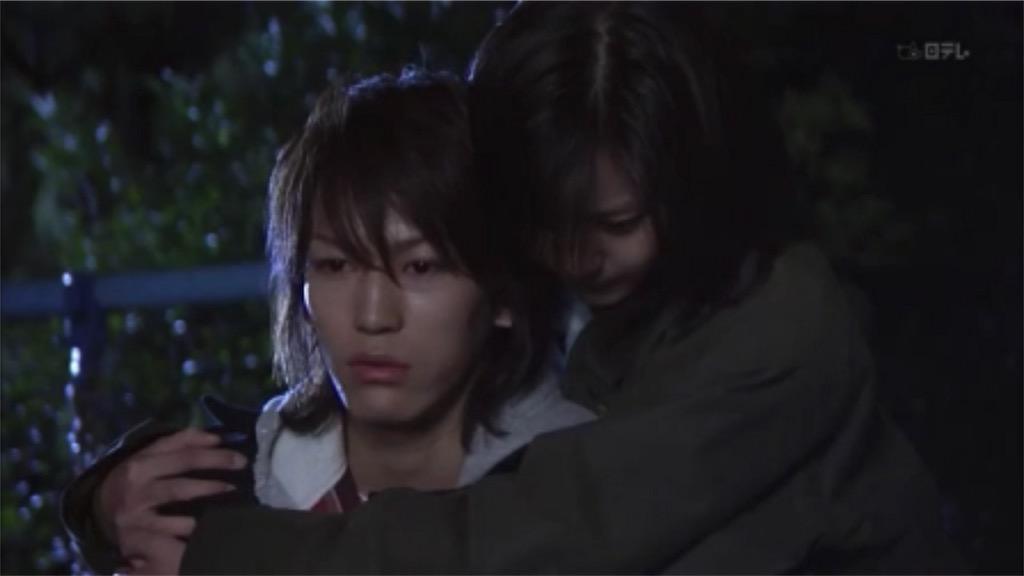 nobuta 10 - ドラマ『野ブタ。をプロデュース』のあらすじ!全10話わかりやすくまとめてみた
