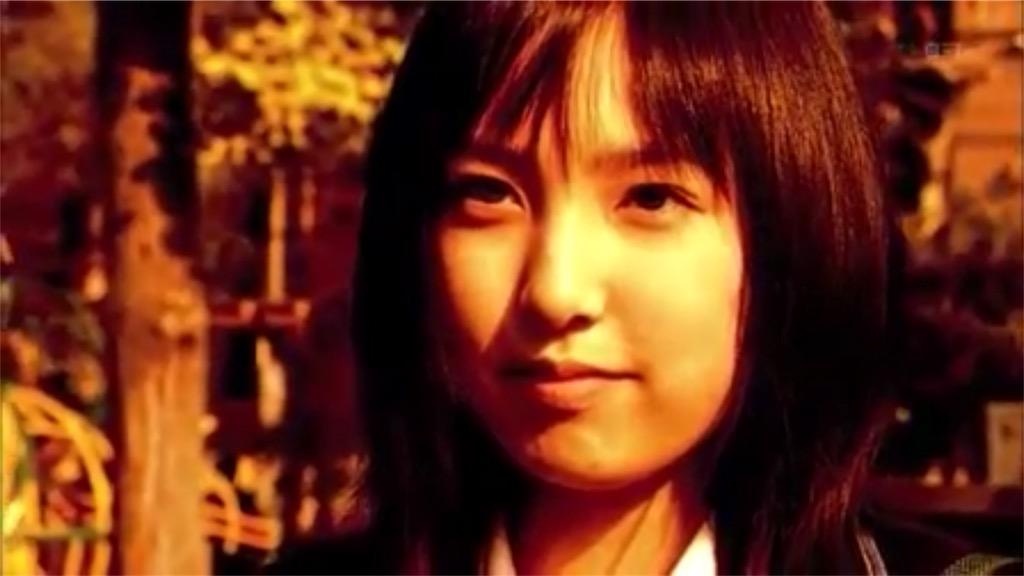 nobuta 11 - ドラマ『野ブタ。をプロデュース』のあらすじ!全10話わかりやすくまとめてみた