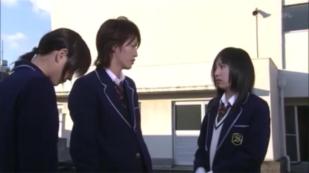 nobuta 13 - ドラマ『野ブタ。をプロデュース』のあらすじ!全10話わかりやすくまとめてみた