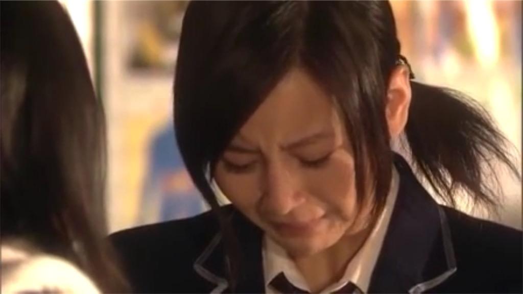 nobuta 14 - ドラマ『野ブタ。をプロデュース』のあらすじ!全10話わかりやすくまとめてみた