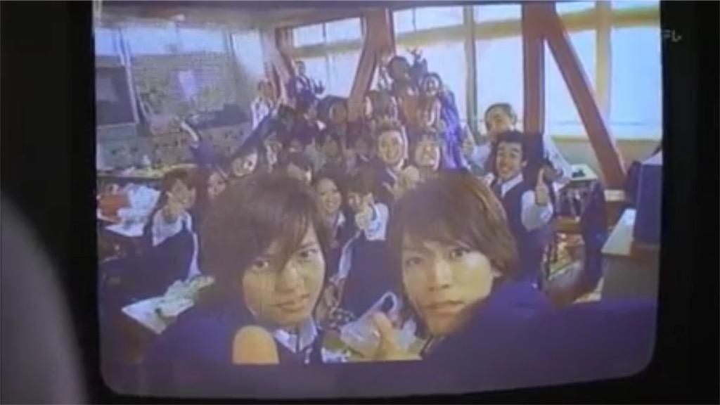 nobuta 17 - ドラマ『野ブタ。をプロデュース』のあらすじ!全10話わかりやすくまとめてみた