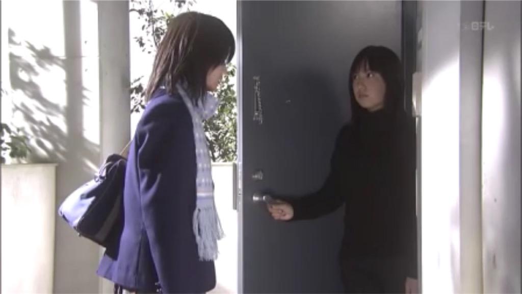 nobuta 18 - ドラマ『野ブタ。をプロデュース』のあらすじ!全10話わかりやすくまとめてみた
