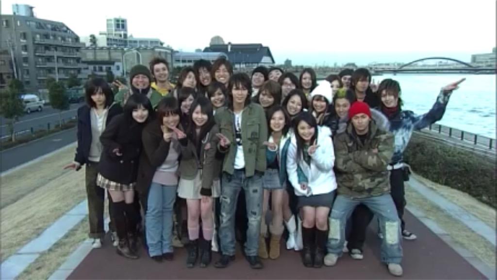 nobuta 19 - ドラマ『野ブタ。をプロデュース』のあらすじ!全10話わかりやすくまとめてみた