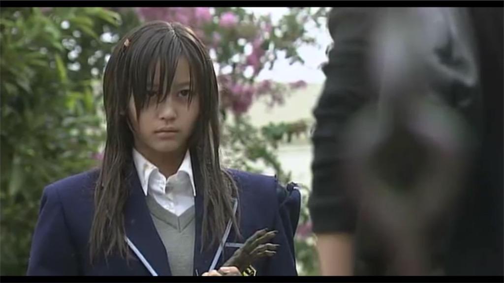 nobuta 2 - ドラマ『野ブタ。をプロデュース』のあらすじ!全10話わかりやすくまとめてみた