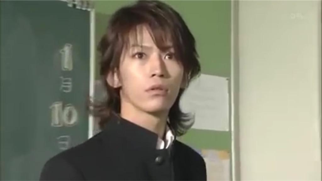 nobuta 20 - ドラマ『野ブタ。をプロデュース』のあらすじ!全10話わかりやすくまとめてみた
