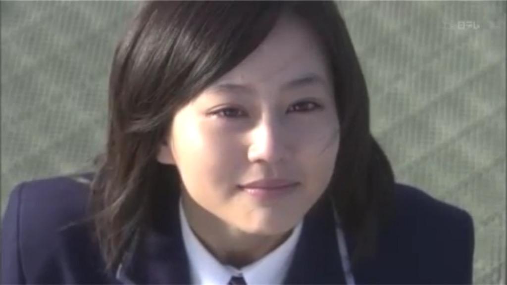 nobuta 22 - ドラマ『野ブタ。をプロデュース』のあらすじ!全10話わかりやすくまとめてみた