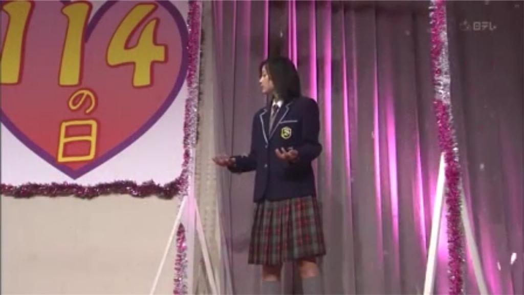 nobuta 5 - ドラマ『野ブタ。をプロデュース』のあらすじ!全10話わかりやすくまとめてみた
