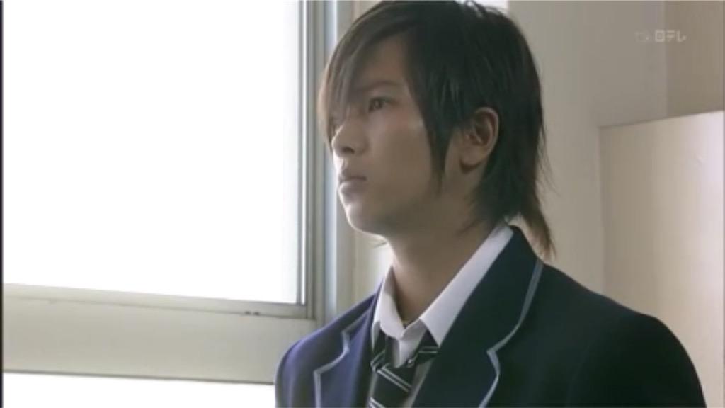 nobuta 8 - ドラマ『野ブタ。をプロデュース』のあらすじ!全10話わかりやすくまとめてみた
