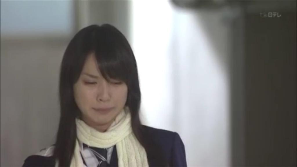 nobuta 9 - ドラマ『野ブタ。をプロデュース』のあらすじ!全10話わかりやすくまとめてみた