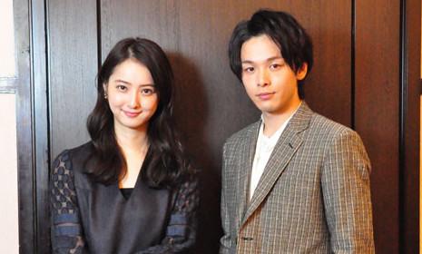 tomoya 1 - 中村倫也の歴代彼女まとめ ジャージ姿に惚れた女優って誰?