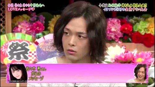 tomoya 2 - 中村倫也の歴代彼女まとめ ジャージ姿に惚れた女優って誰?