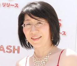 unnamed - 阿佐ヶ谷姉妹は本当の姉妹ではない!本名や年齢、素敵な魅力を調査!