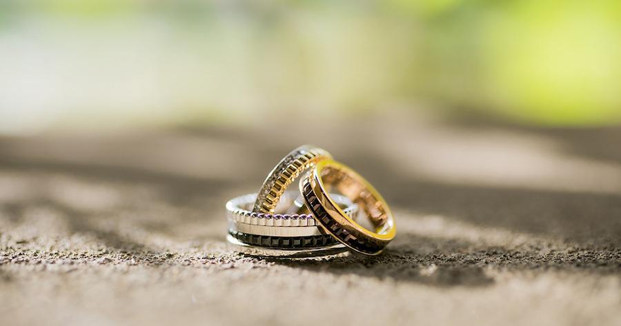 yamadatakayuki 13 - 山田孝之の結婚指輪ブランドはブシュロン?嫁と子供の現在は?隠し子騒動の真相は?