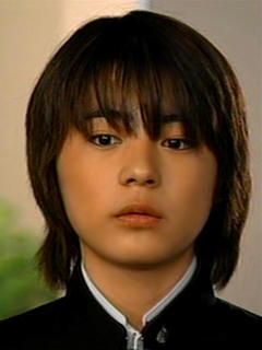 yamadatakayuki 7 - 山田孝之の結婚指輪ブランドはブシュロン?嫁と子供の現在は?隠し子騒動の真相は?