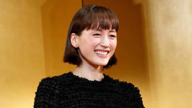 yamadatakayuki 8 - 山田孝之の結婚指輪ブランドはブシュロン?嫁と子供の現在は?隠し子騒動の真相は?