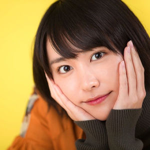 kuriko 1 - 【テラスハウス】ロンモンロウのかわいい画像まとめ!中国のガッキー?年齢経歴を調査!