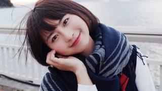 kuriko 11 320x180 - 【テラハ新メンバー】ロンモンロウの『ダブルベッド』での可愛すぎる名場面まとめ!