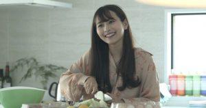 kuriko 2 300x158 - 【テラスハウス】ロンモンロウのかわいい画像まとめ!中国のガッキー?年齢経歴を調査!