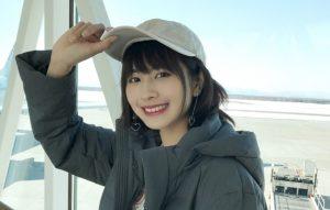 kuriko 4 300x191 - 【テラスハウス】ロンモンロウのかわいい画像まとめ!中国のガッキー?年齢経歴を調査!