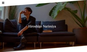 narimiya 9 300x182 - 成宮寛貴の2020年現在の仕事はスウェーデンで商品プロデュース?引退理由もおさらい!