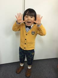 teradakokoro 1 - 寺田心の身長は2021年現在何cm?小学6年生にしては低すぎる&成長しない?