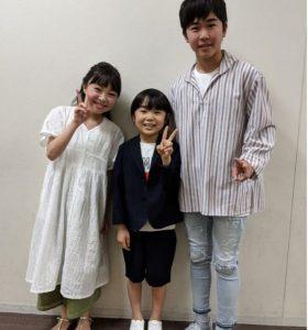 teradakokoro 3 280x300 - 寺田心の身長は2021年現在何cm?小学6年生にしては低すぎる&成長しない?
