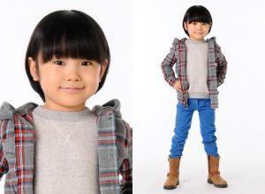 teradakokoro 4 300x219 - 寺田心の身長は2021年現在何cm?小学6年生にしては低すぎる&成長しない?