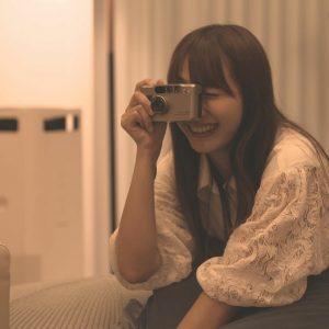 wbed 13 300x300 - 【テラハ新メンバー】ロンモンロウの『ダブルベッド』での可愛すぎる名場面まとめ!