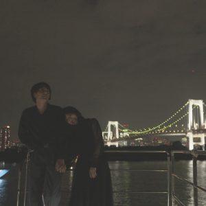 wbed 14 300x300 - 【テラハ新メンバー】ロンモンロウの『ダブルベッド』での可愛すぎる名場面まとめ!