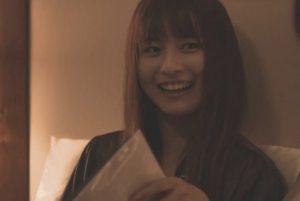 wbed 6 300x201 - 【テラハ新メンバー】ロンモンロウの『ダブルベッド』での可愛すぎる名場面まとめ!