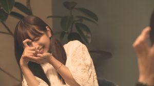 wbed 8 300x169 - 【テラハ新メンバー】ロンモンロウの『ダブルベッド』での可愛すぎる名場面まとめ!