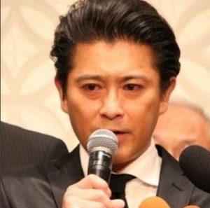 yamaguchitaysuya 6 300x297 - 山口達也の鉄腕DASH復帰の可能性が高まっている?映像解禁の理由は?復帰時期はいつ?