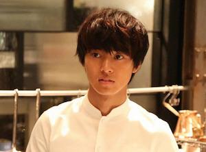 yamazakikento 2 - 山崎賢人は映画『キングダム』で体重10kg減!極限まで肉体改造した役作りで大反響!