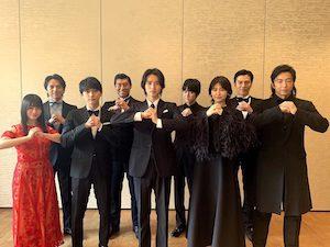 yamazakikento 5 - 山崎賢人は映画『キングダム』で体重10kg減!極限まで肉体改造した役作りで大反響!