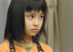yoshikawaai 14 300x213 - 吉川愛はメイちゃんの執事&恋つづで佐藤健と共演!可愛すぎる天才子役で話題