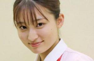 yoshikawaai 2 1 300x197 - 吉川愛はメイちゃんの執事&恋つづで佐藤健と共演!可愛すぎる天才子役で話題