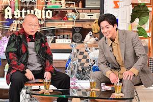 250257 02 - 大東俊介は水川あさみも知らない極秘結婚で3人の子持ち!壮絶な生い立ちが関係していた?
