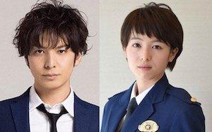 a7a62f7e s - 生田斗真と清野菜名はドラマ『ウロボロス』がきっかけで結婚!?デート情報など馴れ初めは?