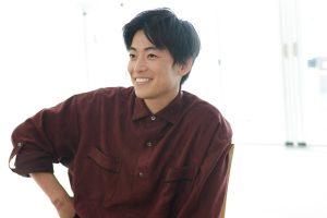 daito 1 300x200 - 大東俊介は水川あさみも知らない極秘結婚で3人の子持ち!壮絶な生い立ちが関係していた?