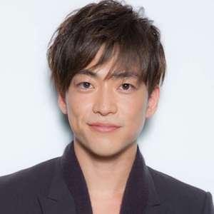 daito 2 - 大東俊介は水川あさみも知らない極秘結婚で3人の子持ち!壮絶な生い立ちが関係していた?