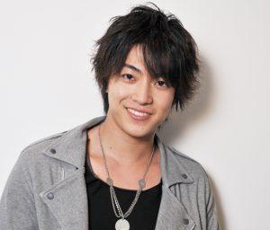 daito 3 - 大東俊介は水川あさみも知らない極秘結婚で3人の子持ち!壮絶な生い立ちが関係していた?