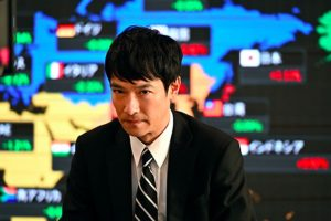 hanzawa 1 300x200 - 半沢直樹2(続編)原作のネタバレ・あらすじ!出向先でも政府相手でも倍返し!
